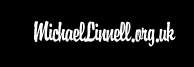 Michael Linnell - Home Page